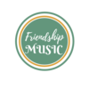 Friendship Music