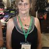 Mrs. Cindy White / Friendship Store Coordinator