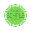 ~Simple Worship~Worship Leader