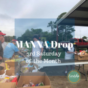 Manna-drop-medium