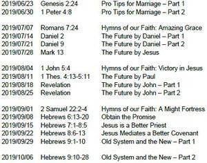 2019-summer-sermons-medium