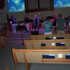 Worship%205-thumb