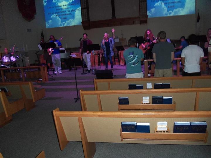 Worship%205-web