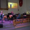 Worship2-thumb