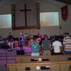 Worship4-thumb