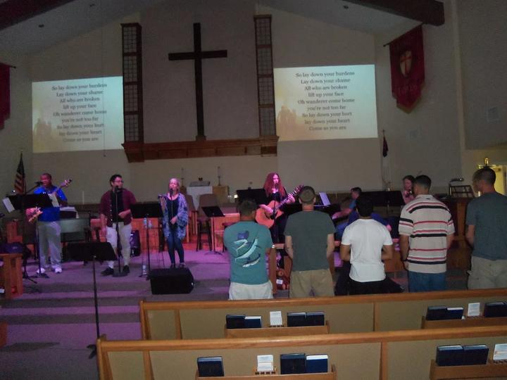 Worship4-web