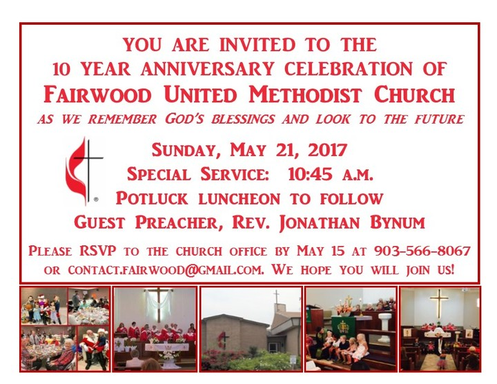 Fairwood%20umc%20-10%20year%20anniversary%20invitation%20v%202-web