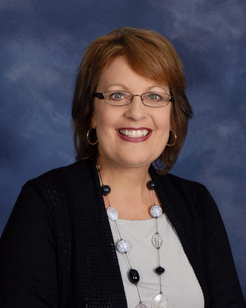 Melody Fugate, Secretary