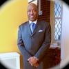 Pastor Andre' W. Milteer