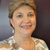 Ms. Teresa Dotson