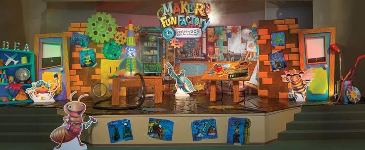 Maker-fun-factory-vbs-main-set-web