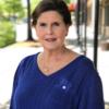 Wanda MacNeil - Administrative Coordinator