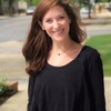 Kristen Campbell - Director of Worship Arts