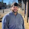 Derek Sellers - Director of Worship Arts