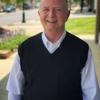 Rev. John Mount - Pastor for Congregational Care
