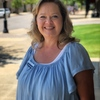 Melanie Davenport - Bridge Kids Assistant