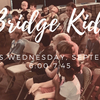 Bridge%20kids%20returns%202018-thumb
