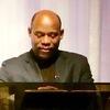 Brian K. Webber Lead Pastor