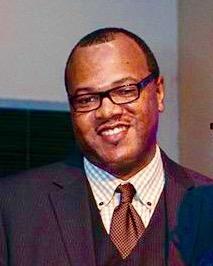 Aric Scott Ministry of Finance, Men's Transformation Class Facilitator