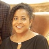 First Lady,Denise Webber, Women's Ministry/Program Director