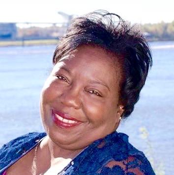 Kathy Cook Ladies Transformation Class Lead Teacher