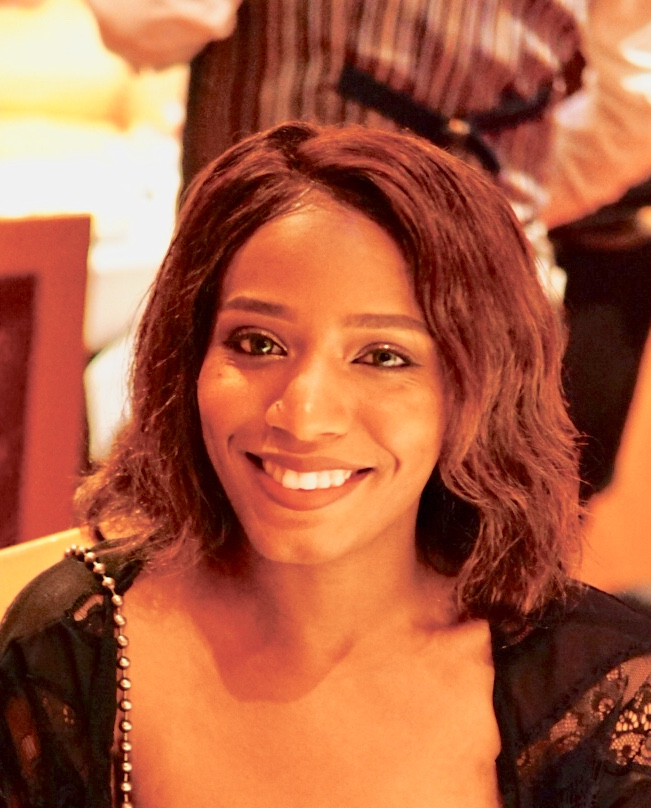 Erika Webber Media Ministry, Youth class teacher