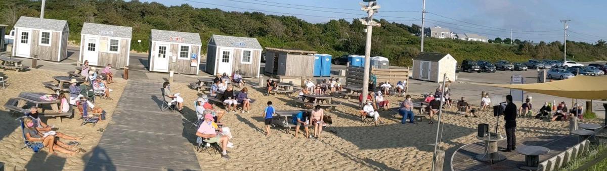 Beach%20service%202020 original