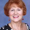 Judy McCormick