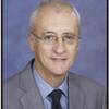 Rev Jim Richards