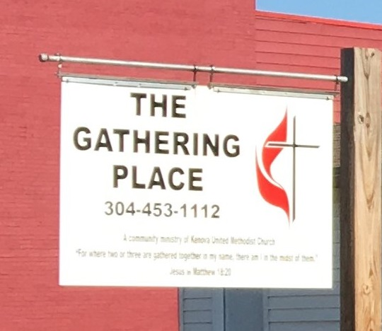 The%20gathering%20place%20sign original