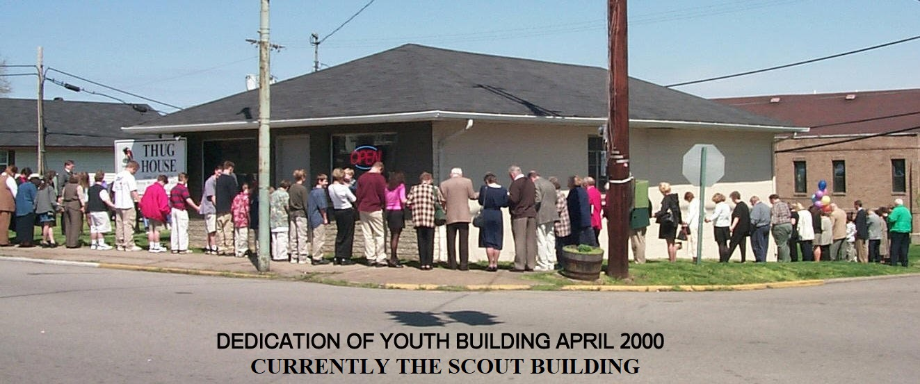 Youth%20building%20now%202019%20%20scout%20building original