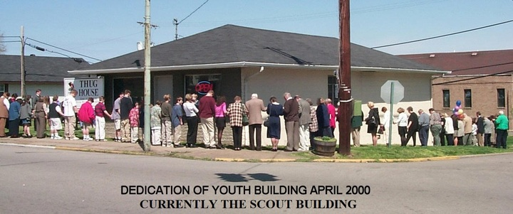 Youth%20building%20now%202019%20%20scout%20building-web