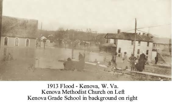 1913floodkgsem-web