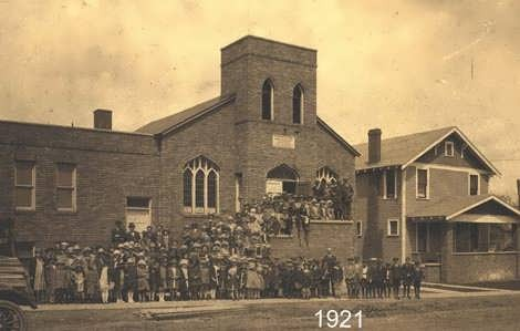 1921churchcelebrationem-web