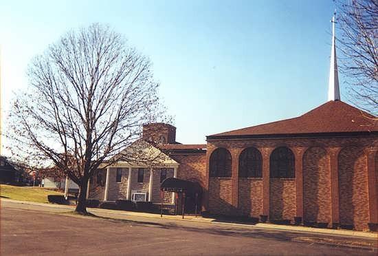 Churchbuildingem-web
