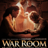 War%20room%20poster-thumb