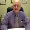 Dr. Neil Haynes