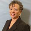 Rev. Faye Herbin