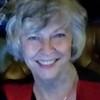 Judy Short