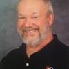 Tim Rogers (Deacon)
