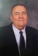 Tom McClary (Deacon)