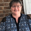 Martha Whaley - WMU Director