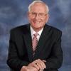 Dr. Bob Whaley