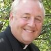 Pastor Dean Feldmeyer