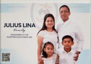 Lina%20family-medium