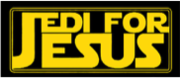 Jedi%20for%20jesus-medium