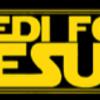 JE-di's for JESUS