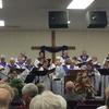 SRBC Choir