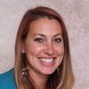 Carrie Kyker