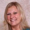 Julie Friedrich